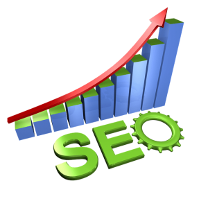 Content Marketing Jacksonville SEO Improvement