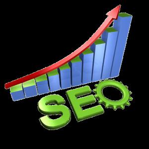 Content Marketing Jacksonville SEO Improvement