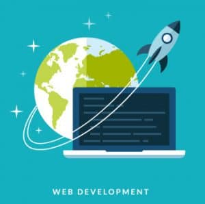 Web Development Jacksonvill FL