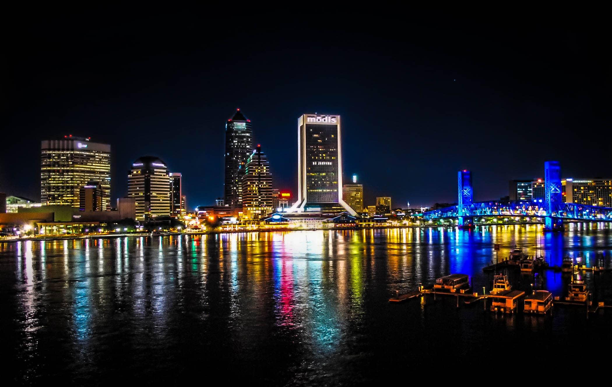 Jacksonville SEO Company | 904SEO SEO Agency