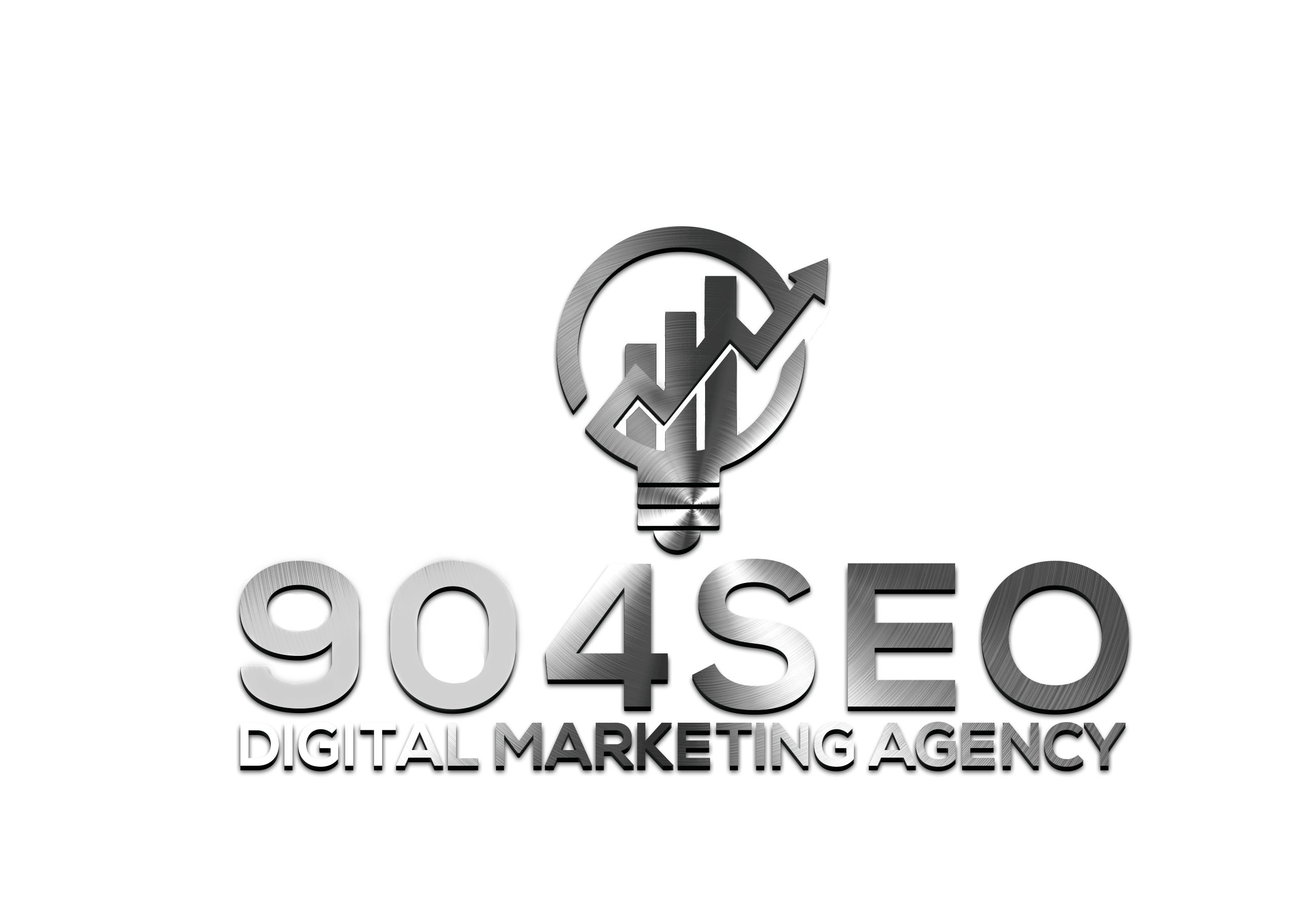 904SEO Logo