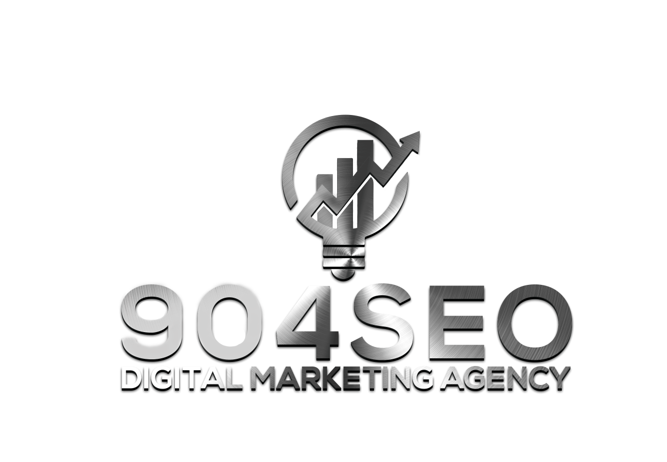 Jacksonville SEO Services - 904SEO Digital Marketing Agency