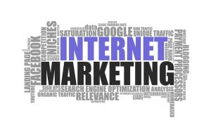 Why digital marketing is no longer an option but a necessity
